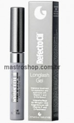 RefectoCil Longlash Gel