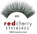 C�lios Red Cherry 80